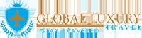 Global Luxury Travel