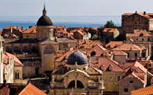 dubrovnik travel tours