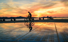 zadar travel deals